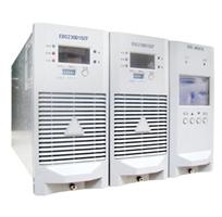 电力开关电源-EDS230D10(110D20)ZF+jk007