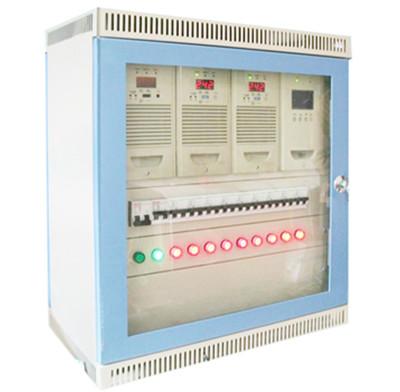 7AH-65AH直流电源系统