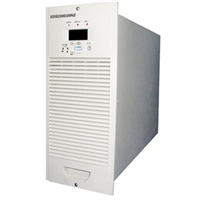 电力开关电源DS230D20NZ
