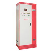 EPS系列-EPS