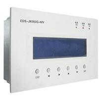 电力电源监控器-EDS-JK002G-48V