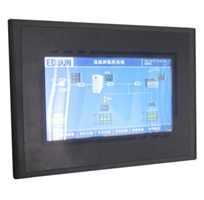 电力电源监控器-EDSJK070SW